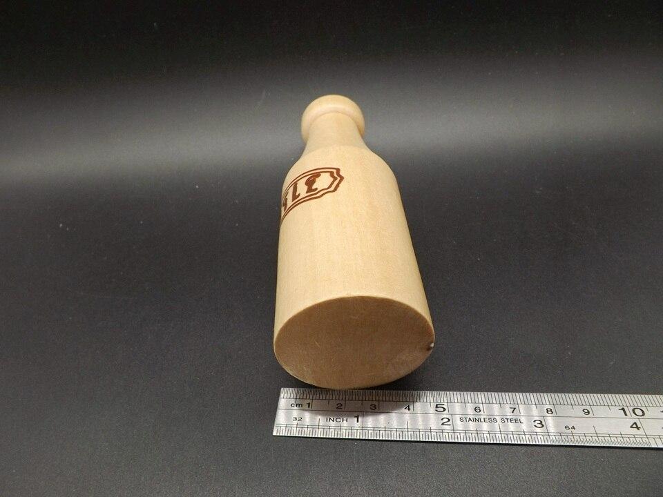 B101-Bottle (20)