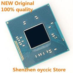1 sztuk * Brand New N3520 SR1SE BGA IC Chipset
