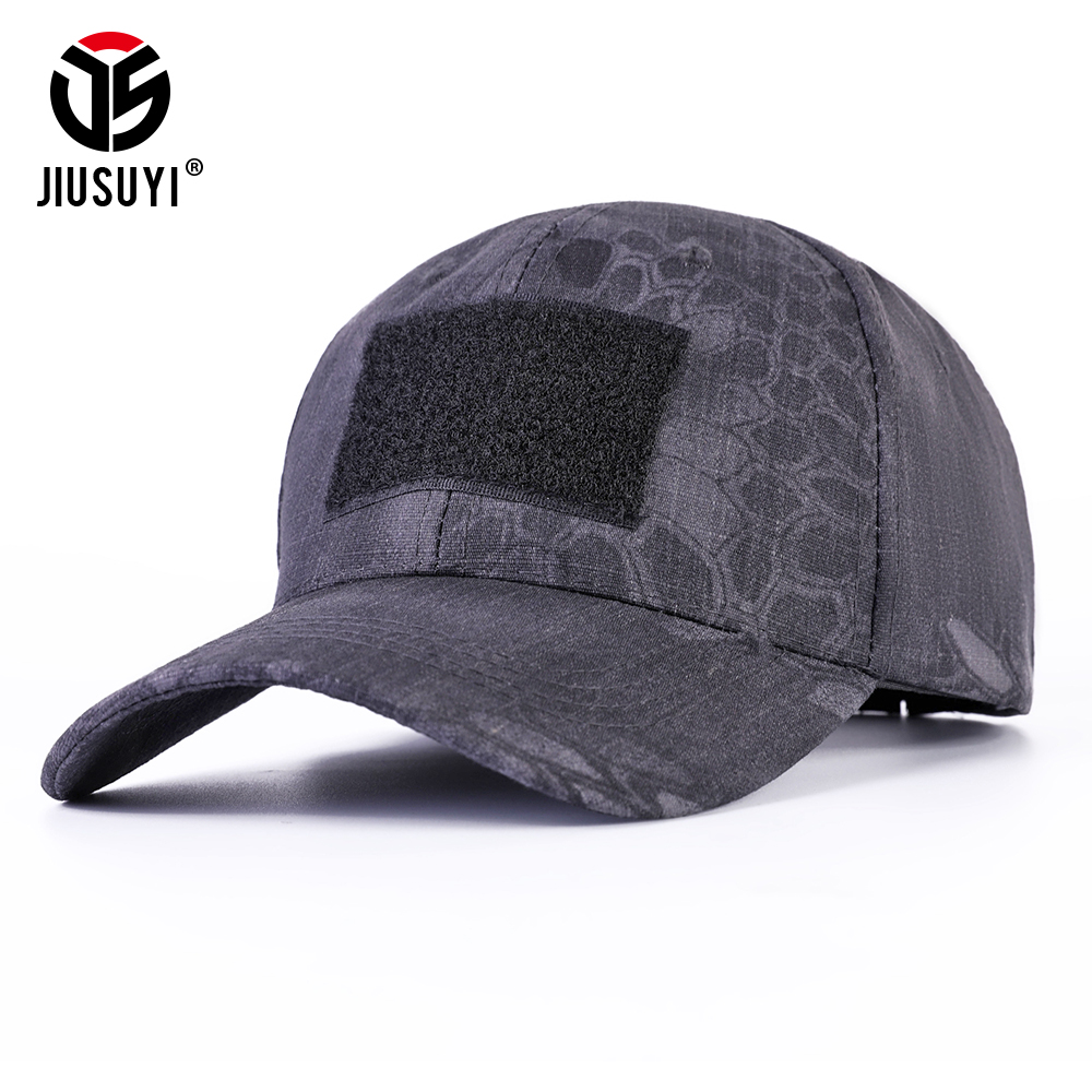 0d4647a877b Multicam camouflage tactical baseball caps summer military army jpg  1000x1000 Military army caps women