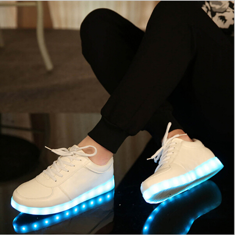 7-colors-Luminous-Sneakers-for-Girls-Led-Children-Lighting-Shoes-With-Light-Up-Kids-Glowing-illuminated-sneaker-2