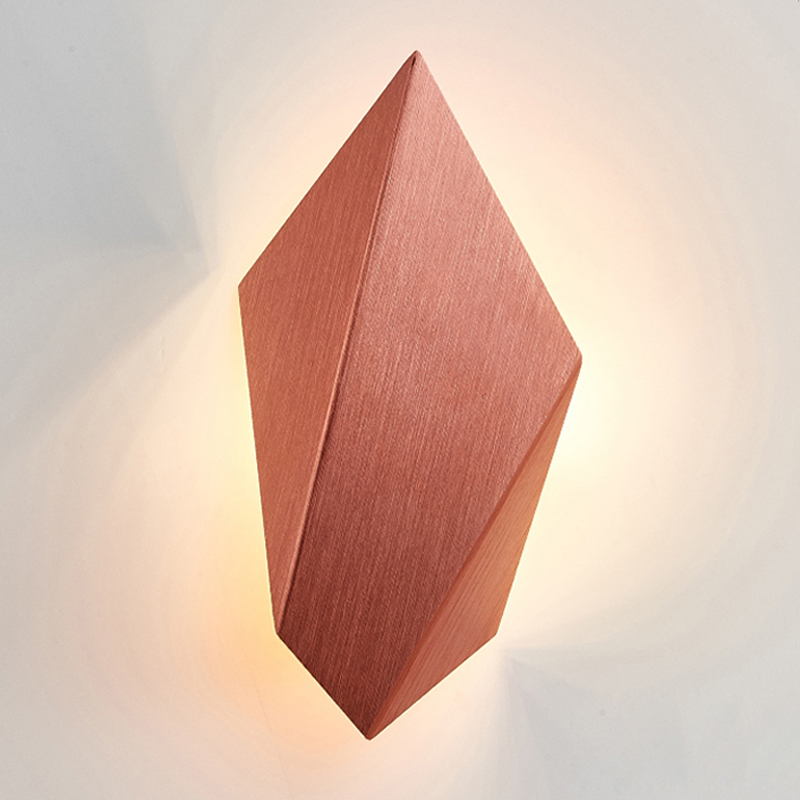 Modern Wall Lamp Creativity Living Room Light Simple Bedroom Wall Light Personality Study Lamps Fashion Hallway Staircase LightsModern Wall Lamp Creativity Living Room Light Simple Bedroom Wall Light Personality Study Lamps Fashion Hallway Staircase Lights