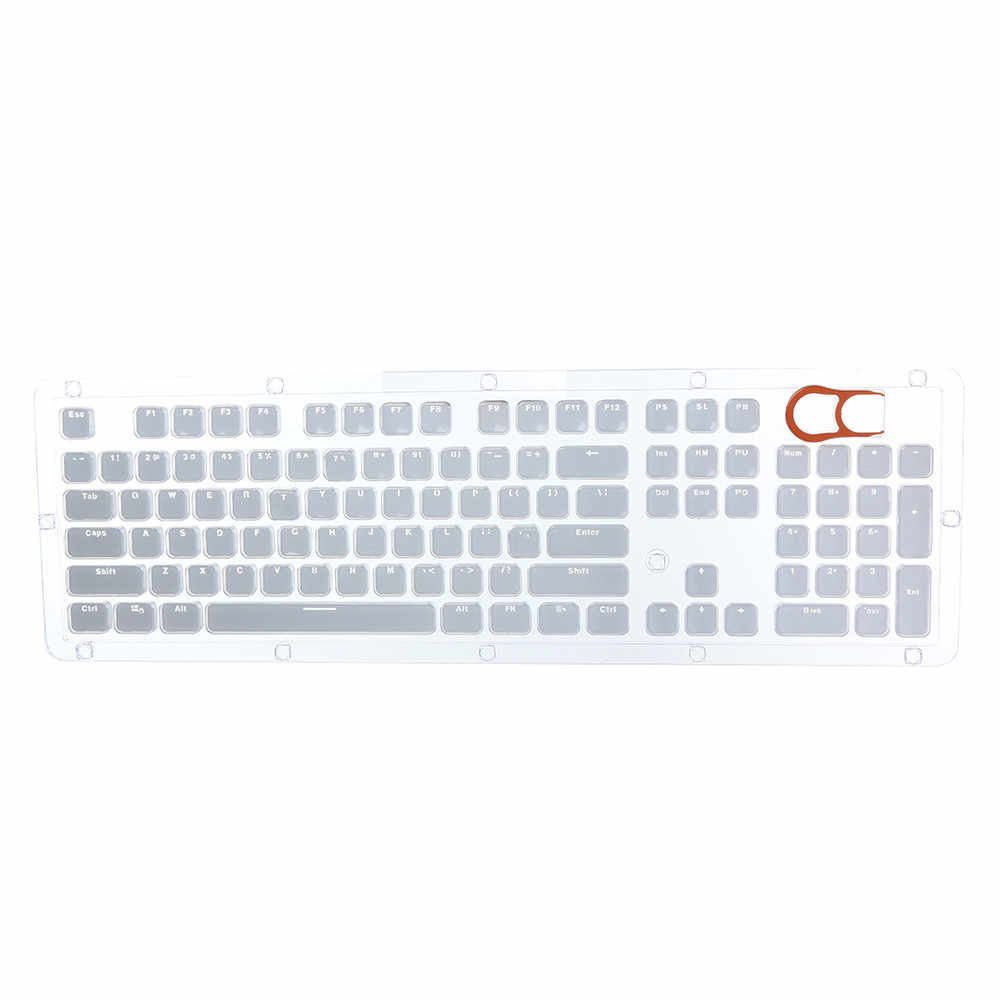 Detail Feedback Questions about Netbook Keyboard FOR New
