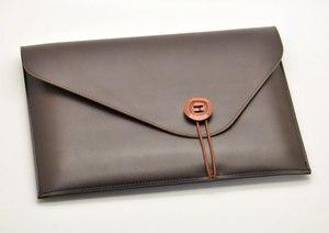 Короткий чехол, стильная сумка для ноутбука, Сверхтонкий чехол, чехол из микрофибры, чехол для ноутбука, чехол для Google pixelbook