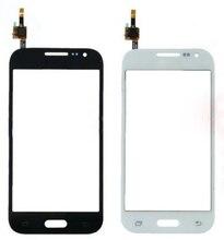 Tactile Tactile Ecran Écran Digitizer Pour Samsung Galaxy Base Premier G360 G360F