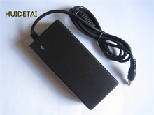 19V 3.42A 65W AC Adapter Battery Charger for ACER ASPIRE 5410 5740 5720Z 5730 5730z 3820TG 4820TG 5820T