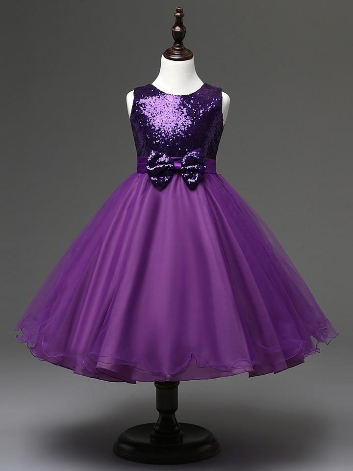 Lujo Diseño Del Vestido De La Dama De Honor En Línea Ideas Ornamento ...