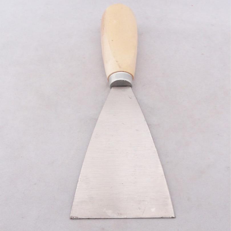 blade scraper paint scraper construction tools drywall tools 1inch 1.5inch 2inch 2.5inch 3inch 3.5inch 4inch 5inch putty knife