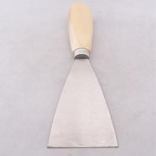 Ostrze skrobak farby skrobak narzędzia budowlane do montażu na sucho narzędzia 1 cal 1 5 cal 2 cal 2 5 cal 3 cal 3 5 cal 4 cal 5 cal kit nóż tanie tanio CN (pochodzenie) Dachówka STAINLESS STEEL Drewna 1-5inch