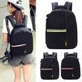 Waterproof Camera Backpack Reflective Shoulder Large Bag for DSLR Canon Nikon