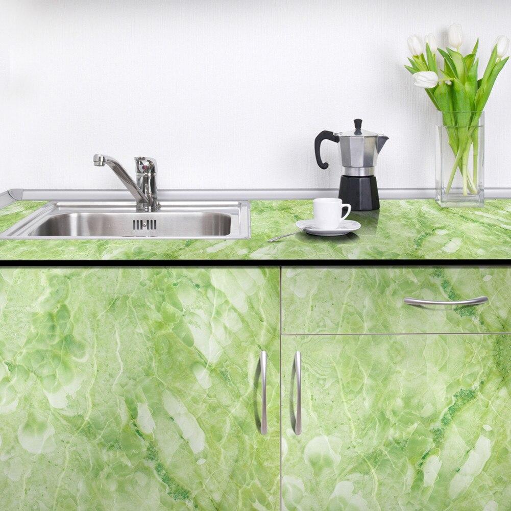 Aliexpress.com : Buy Marble Design Imitation Ceramic Tile Floor Wall  Sticker Living Room Kitchen Bathroom Imitate Tile Floorboards Wall Stickers  From ... Part 98