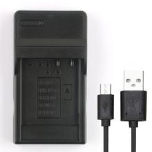 Lanfulang Батарея Зарядное устройство для цифрового фотоаппарата Panasonic Lumix DMC-FT4 DMC-FX580 DMC-FS62 DMC-FX70 DMC-FH20 DMC-TS1 DMC-F3 DMC-TS4 DMC-FS12