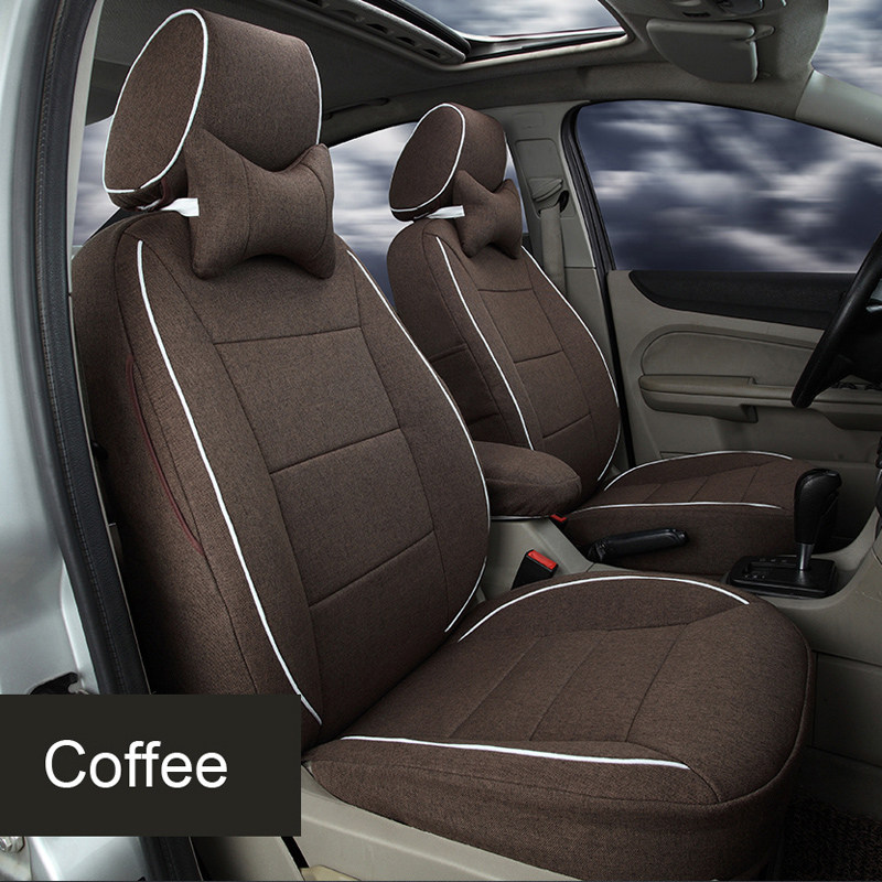 Popular Custom Seat Covers Auto-Buy Cheap Custom Seat