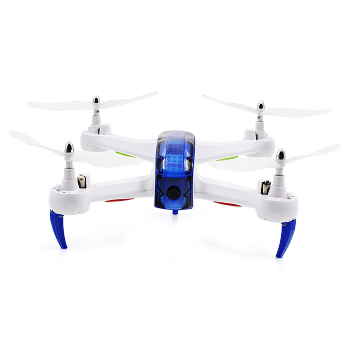 2017 New RC Drones WiFi FPV 720P HD Drone Dron 2.4GHz 4CH 6-axis Gyro RTF Helicopter with LED Light Sideward Flight Copters Toys