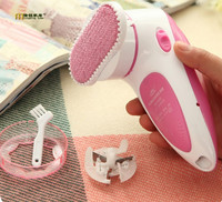 1PC Electric Clothes Lint Removers Fuzz Pills Shaver For Sweaters Carpets Clothing Lint Pellets Cut Machine