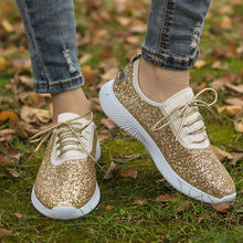 1995f44d93 Compare Prices on Silver Espadrilles- Online Shopping/Buy Low Price ...