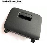 아우디 Q3 장갑 상자 세트 상자 왼쪽 장갑 상자 왼쪽 손을 파편을 커버 안경 상자