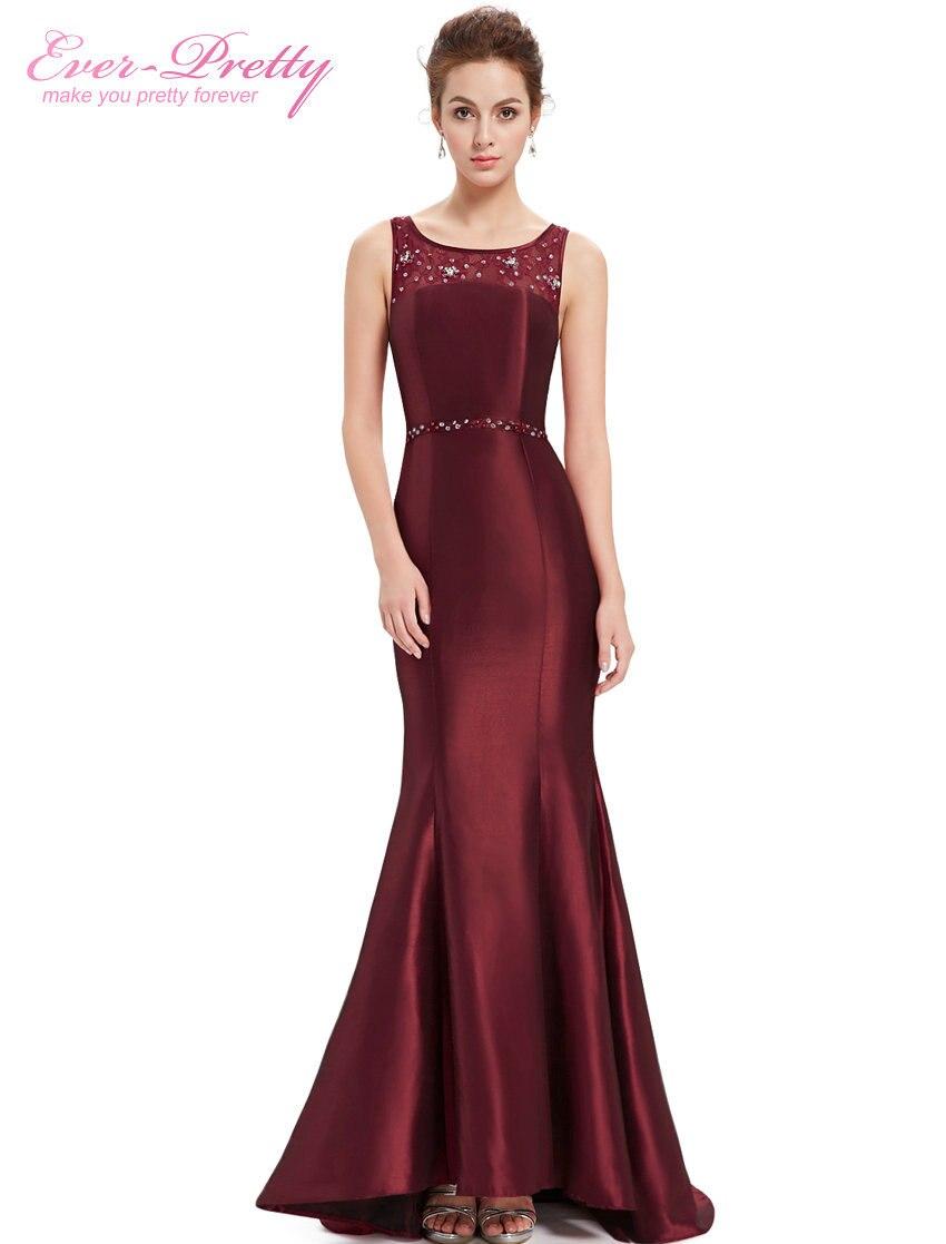 Online Get Cheap Stunning Evening Dress -Aliexpress.com | Alibaba ...