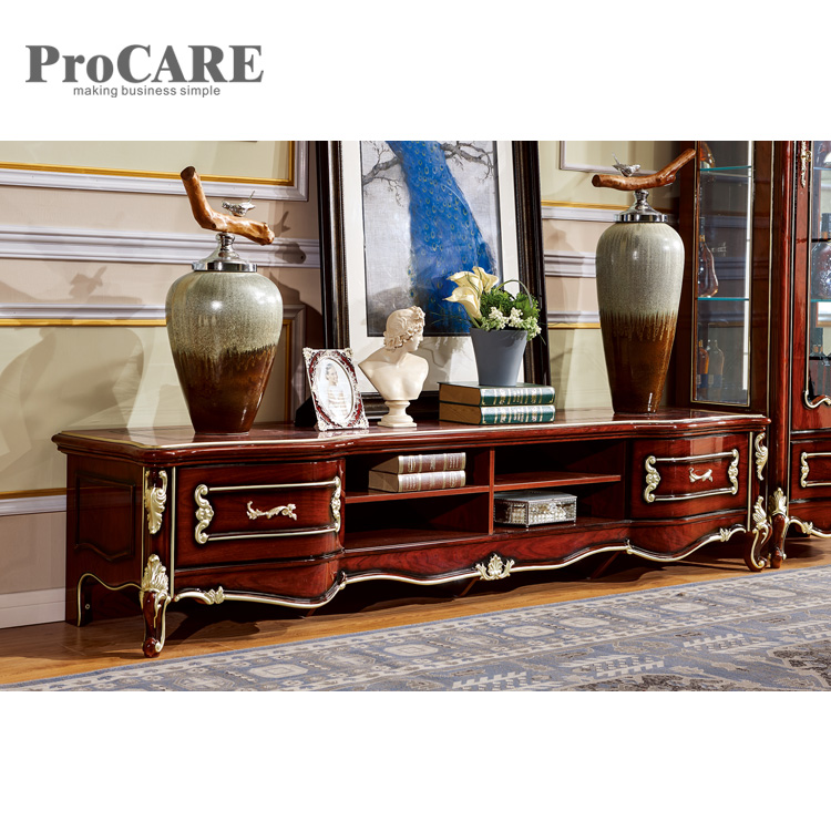 Antique Living Room Pictures Of Wooden Tv Cabinet Designs 6823 Living Room Sets Aliexpress