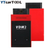 Promotion! Best Price For VW CAN System ID48 Glass Chip for VW ID 48 ID48 Transponder Chip 10pcs/lot Free Shipping