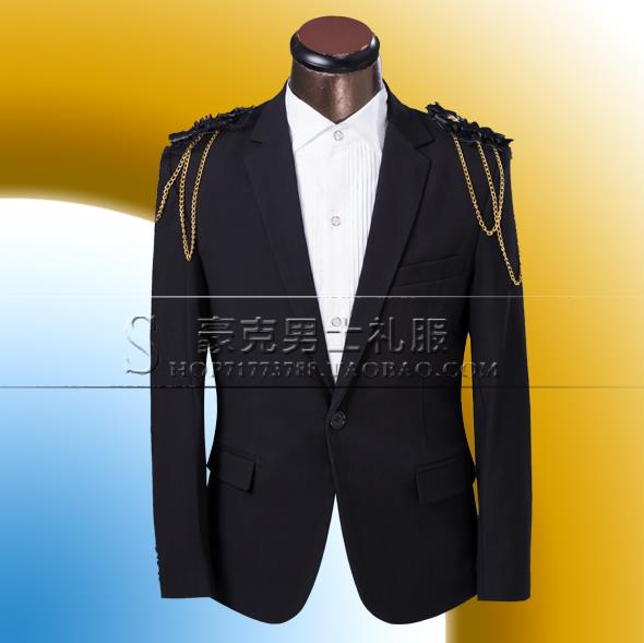 Online Get Cheap Suit Tailor -Aliexpress.com | Alibaba Group