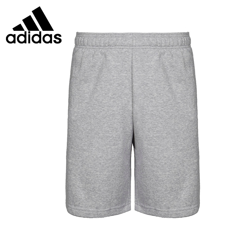Оригинальный Новое поступление 2017 Adidas ESS Lo SHORT FT Для Мужчинs Шорты для женщин Спортивная ...