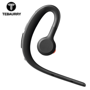 Handsfree Bluetooth Earphone S