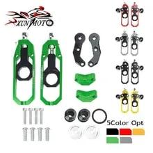 Buy kawasaki ninja zx10r parts and get free shipping on AliExpress com