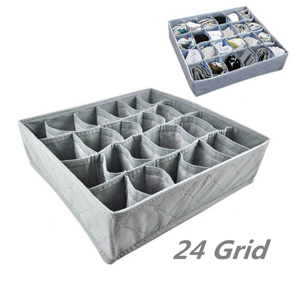 10 Wide x 4.9 High Gray Bin Divider for Use with Quantum Storage Systems DG91050-6//Case 10 Cases Quantum Storage