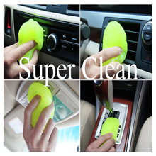 Multi-Function High Quality sponge brush kit products microfiber equipment pc key car accessories interior Sponges,car washer