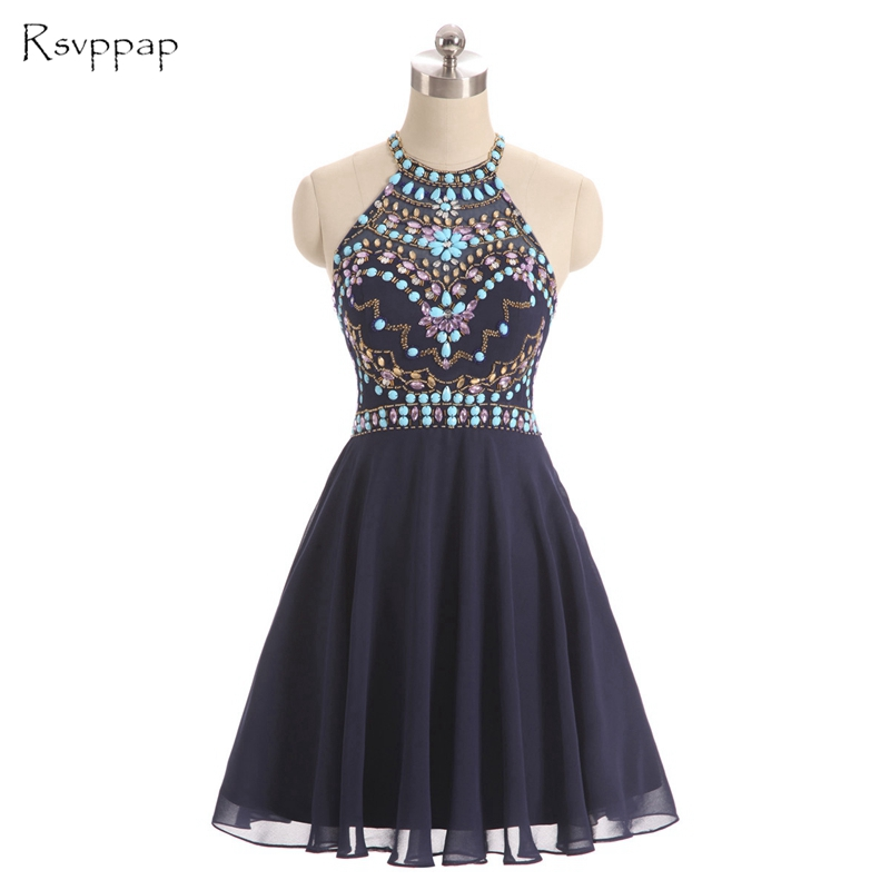 Compare Prices on Unique Homecoming Dress- Online Shopping/Buy Low ...