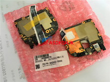 NEW Original MOTHERBOARD  FOR ASUS ZE502CL ZE501CL ZE500CL MAIN BOARD 100% TESED OK
