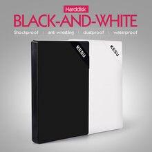 KESU – disque dur externe HDD usb 2.5