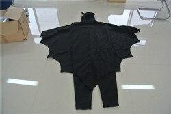 Good batman costume batman font b superhero b font costume halloween costumes for men festival clothes.jpg 250x250
