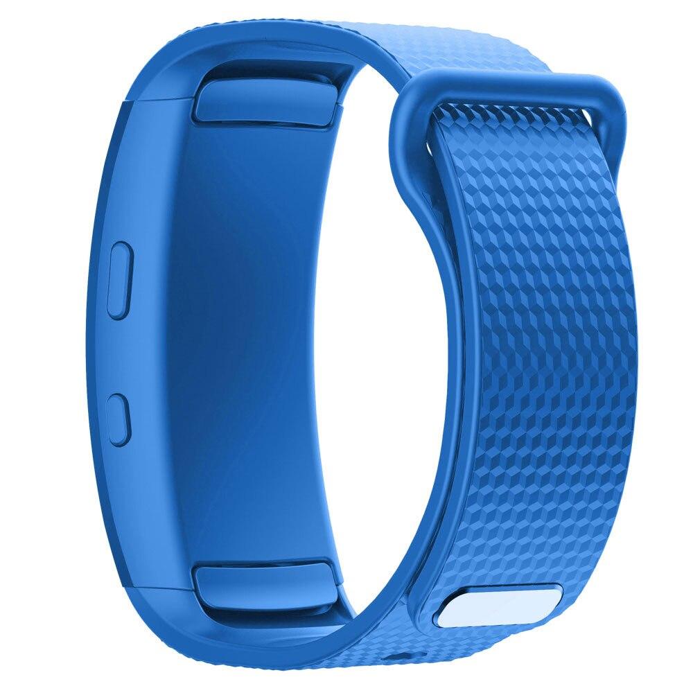 Watch-band (1)