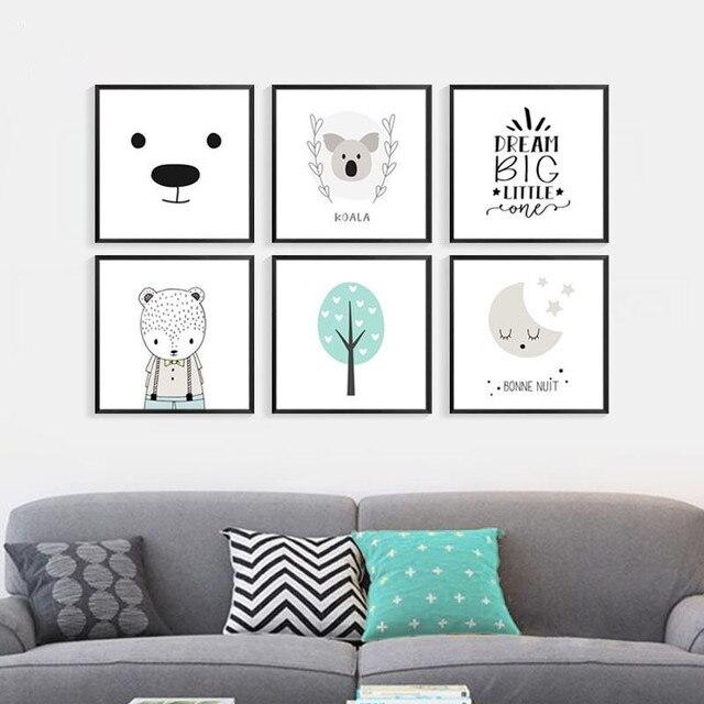 Comprar minimalista moderno de dibujos - Cuadros minimalistas modernos lo ultimo arte ...
