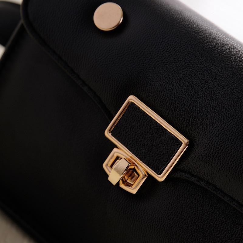 Mihaivina Casual Female Small Women Waist Bag Femal Belt Bag Phone Pouch Bags Fashion Women Waist Packs Fanny Pack Bolosa in Waist Packs from Luggage Bags
