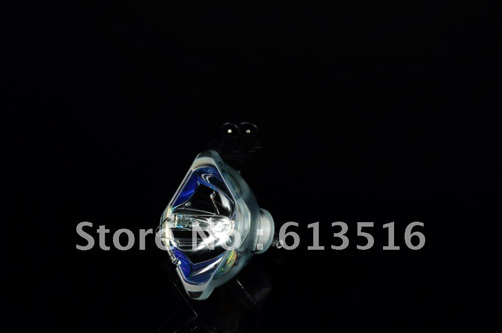 UHE 170 bare lamp ELPLP34/V13H010L34  For EPSON  EMP-62  EMP-63 EMP-X3 EMP-76C  EMP-82 EMP-TW62 projector