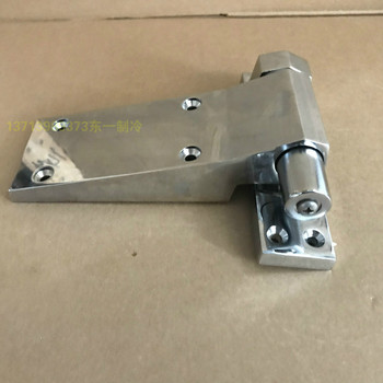 Cold storage door Hinge cold storage door hinge oven hinge cold storage door cold storage Hinge Freezer Accessories фото
