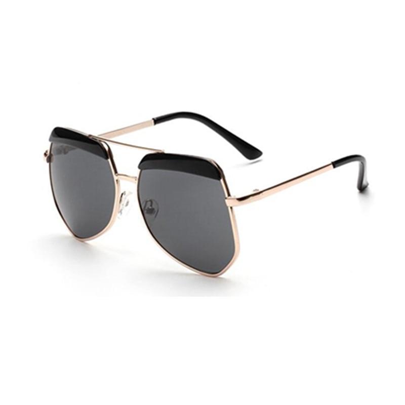 aviator type glasses  Baby Aviator Glasses Reviews - Online Shopping Baby Aviator ...