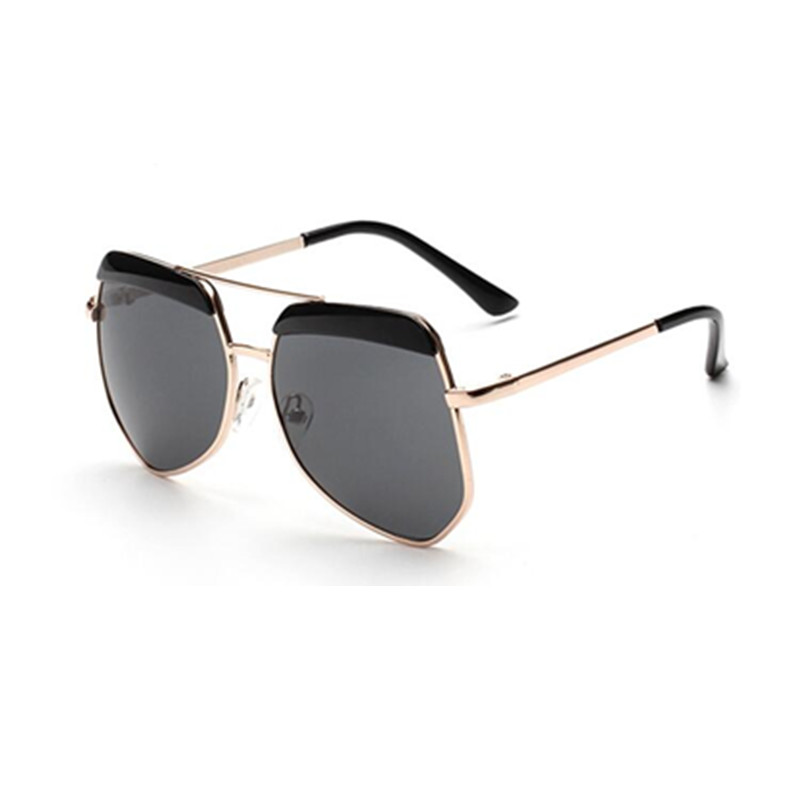 sunglasses aviator style  Popular Baby Aviator Sunglasses-Buy Cheap Baby Aviator Sunglasses ...