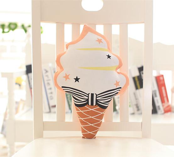 icecream-pillow-5