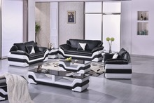 2016 Bean Bag Chair Sale Rushed European Style Set No Genuine Leather Beanbag Armchair Sofas For Living Room Modern Sofa Design