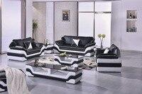 2018 Modern Hot Sale Sale Bean Bag Chair Chaise Beanbag Sofas For Living Room Yg Furniture Sofa Designs Model Luxury Leather
