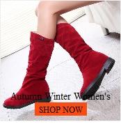 HTB1Thm2affsK1RjSszgq6yXzpXaj Wild Elastic Belt Sports Sandals Summer New Women's Shoes Women's Thick Bottom Fish Mouth Mesh Sandals Drop Shipping