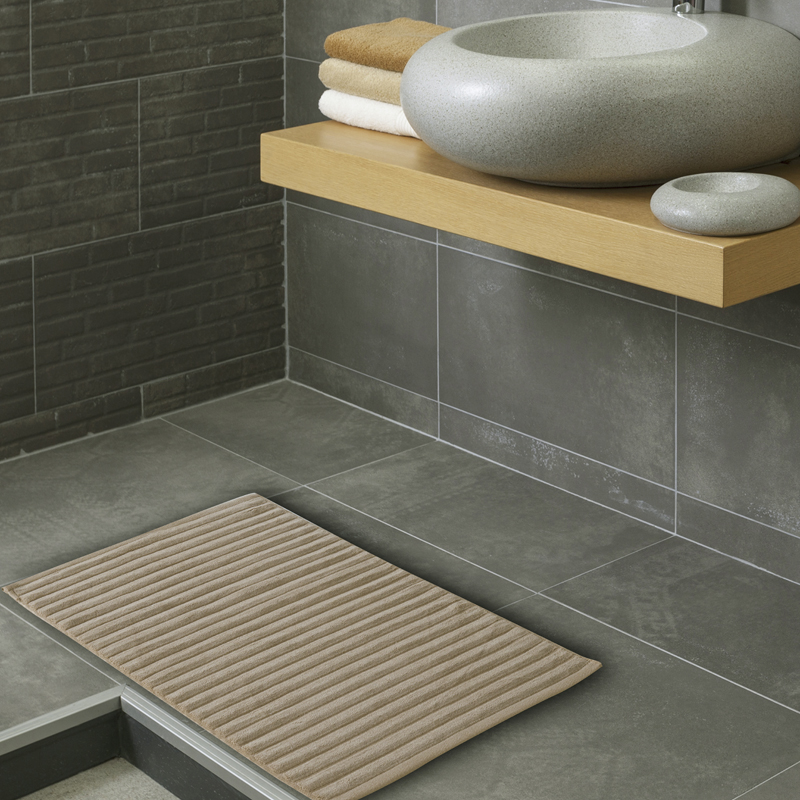 Comfortable Average Price Of Replacing A Bathroom Huge Bath Step Stool Seen Tv Regular Bathrooms With Showers And Tubs Luxury Bath Rugs Young Tiled Bathroom Shower Photos BrownBathroom Designer Cost Online Get Cheap 100 Cotton Bath Mat  Aliexpress