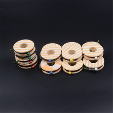 2016 New Professional Carp Fishing Line Roll Product Suite All Size Fishing Line For Sport Fishing Tools Fishing Tackle