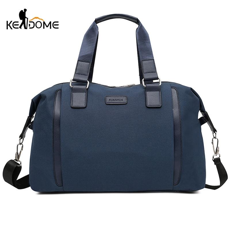2019 Sports Gym Bag Men Women Yoga Fitness Shoulder Crossbody Bags Outdoor Training Travel Luggage Handbags Sac De Sport XA731WD
