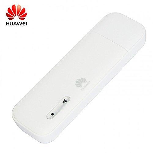 Envío libre huawei e8131 3g módem router wifi y 3g usb wifi dongle