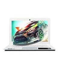 8GB Ram 128GB SSD 500GB HDD Ultrathin Quad Core J1900 Fast Running Windows10 System Laptop Notebook