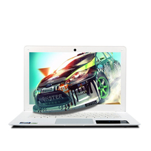 8GB Ram+120GB SSD+500GB HDD Ultrathin Quad Core J1900 Fast Running Windows10 system Laptop Notebook Computer, free shipping(China (Mainland))